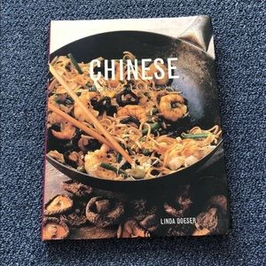 Other - Asia recipe Cook book